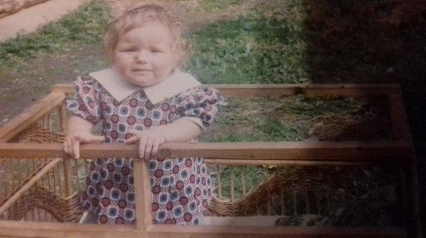 Małgorzata Orawiec z Kościeliska szuka siostry. Pomóż ją odnaleźć