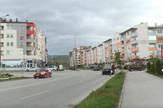 Istocno Sarajevo grad radjanje upis