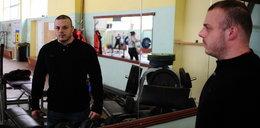 Polski olimpijczyk: bałem się, że obrzucą mnie kamieniami