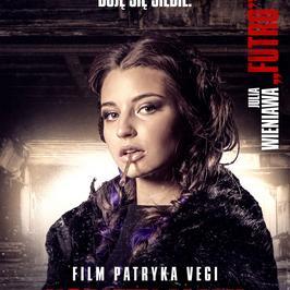 """""""Kobiety mafii"""" pokazały swoje twarze. Julia Wieniawa wygląda przerażająco. A jak inni?"""