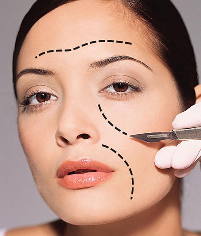 13263_cosmeticsurgerynewsWEB