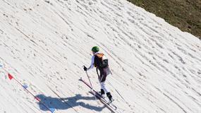 Polar Sport Skitour im. Basi German 2015 odbędzie się w Zawoi 28 lutego