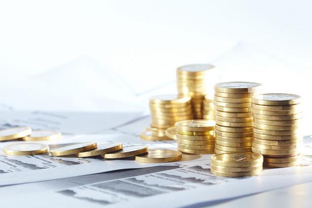 W dniu dzisiejszym brakuje danych makroekonomicznych które mogłyby mieć większy wpływ na notowania rynku EURUSD