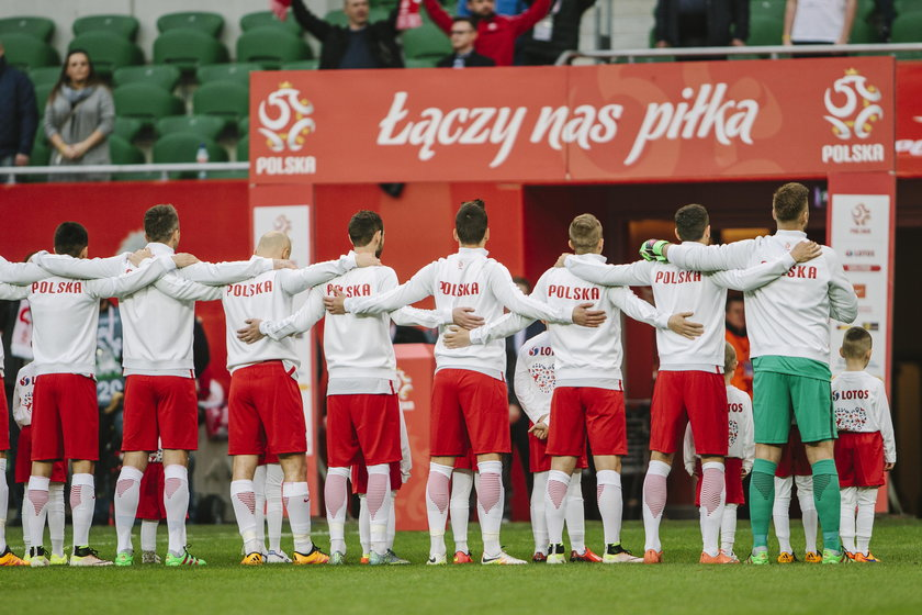 Euro 2016 w Polsacie? Sporo za nie zapłacisz!