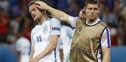 To jego najczęściej obrażali podczas Euro