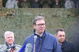 Vojna vezba padobranci foto goran srdanov (23)