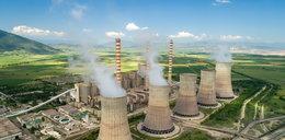 Prywatna elektrownia jądrowa w Polsce? Ekspert stawia sprawę jasno