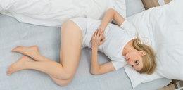 Lek na ból, o którym marzą kobiety?