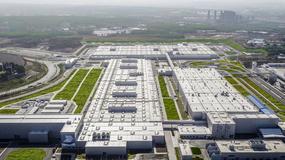 BMW zwiększa produkcję w Chinach