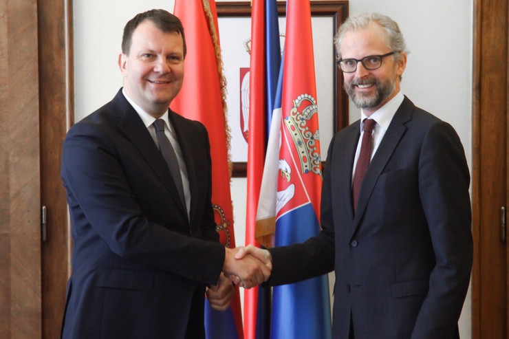 Mirovic, ambasador Austrije01
