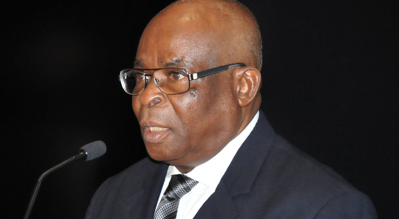 Asset Declaration Trial: Court of Appeal orders stay in CJN's trial