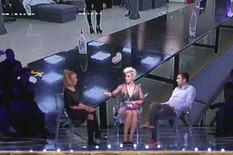 """BESNO NAPUSTILA STUDIO Jovica IZBAČEN iz """"Zadruge 2"""", a zbog onoga što je rekao nastala DRAMA PRED KAMERAMA"""