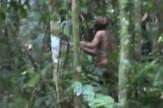 Amazonac