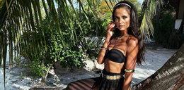 """Duże zmiany w """"Hotel Paradise 3""""! Klaudia El Dursi ma teraz nową, ekscytującą funkcję [WIDEO]"""
