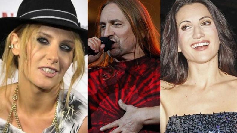 "2. edycja ""The Voice of Poland"" zadebiutuje na antenie TVP2 już 2 marca."