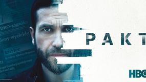 """""""Pakt"""": HBO przygotowuje drugi sezon serialu"""