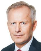 Krzysztof Domarecki, Przewodniczący Rady Nadzorczej SELENA FM SA
