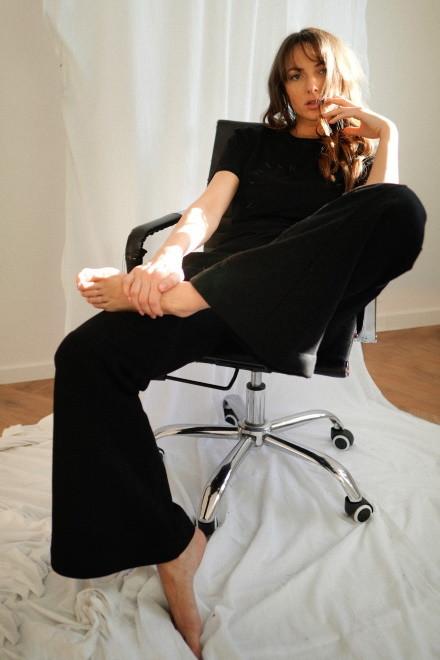 Chiara Poland kolekcja 2021