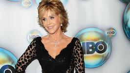 Jane Fonda w roli znienawidzonej matki