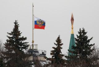 Rosja: Odwołano alarm bombowy na trzech dworcach w Moskwie