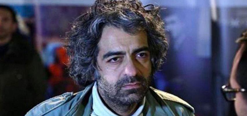 """47-letni reżyser zamordowany przez własnych rodziców! To była """"kara"""" za jego postawę życiową"""