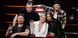 """Niespodzianka w """"The Voice of Poland""""! To będzie ktoś wyjątkowy"""