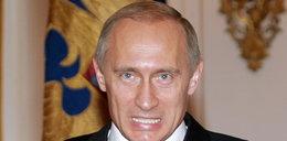 Putin zawiązał pakt militarny! To oś zła!