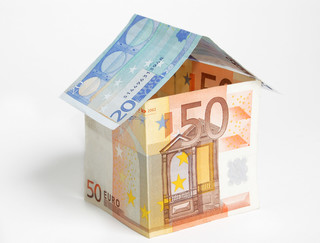 Ranking kredytów hipotecznych – listopad 2011