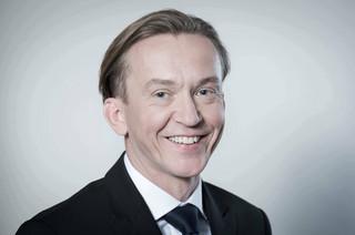 Polska Press ma nowego prezesa zarządu