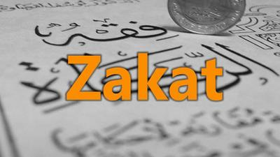 Everything you should know about Zakatul Fitr