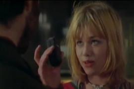 """Gledali ste je u filmu """"Nataša"""": Tijana danas izgleda sasvim drugačije"""