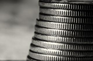 Nieskończona inwestycja też pomniejszy przychód