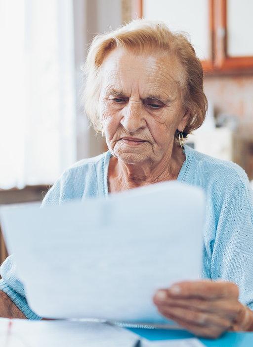 Polki mogą dostawać wyższe emerytury! Eksperci mają sposób na korzystniejsze obliczanie świadczeń dla kobiet