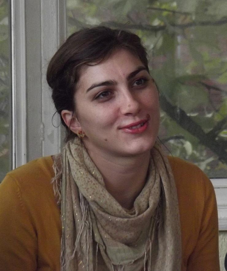 Emina Elor