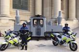 Lokomotiva Kostolac01 foto Promo