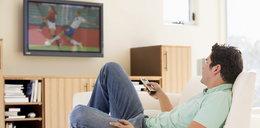 Ponad 2 miliardy długu za abonament RTV