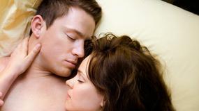 """[DVD] """"I że cię nie opuszczę"""": miłość kontra amnezja"""