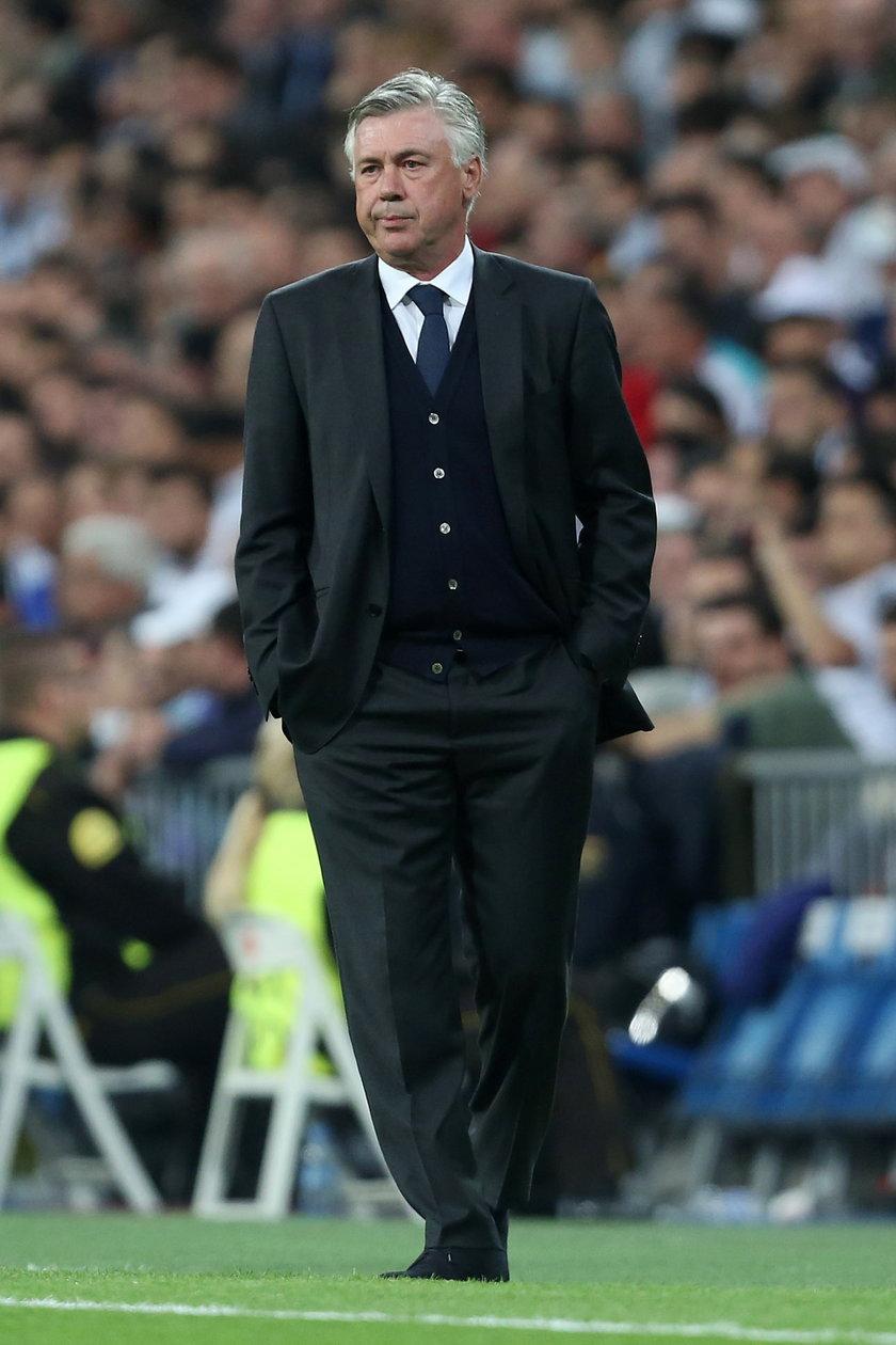 David Beckham wraca na boisko. Razem z nim Ferguson!