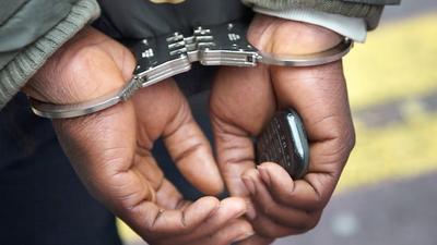 Douanier tué à Rosso : Un 1er suspect tombe