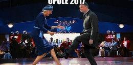 Tak żartują z Kurskiego i festiwalu w Opolu. MEMY