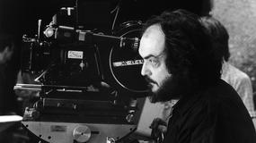 Stanley Kubrick: scenariusz na nieśmiertelność