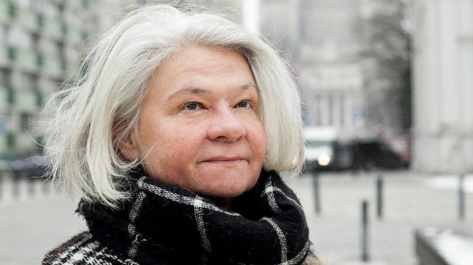 Katarzyna Remin