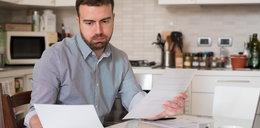 Uwaga, możesz zapłacić nowy podatek. Lepiej się na to przygotować!