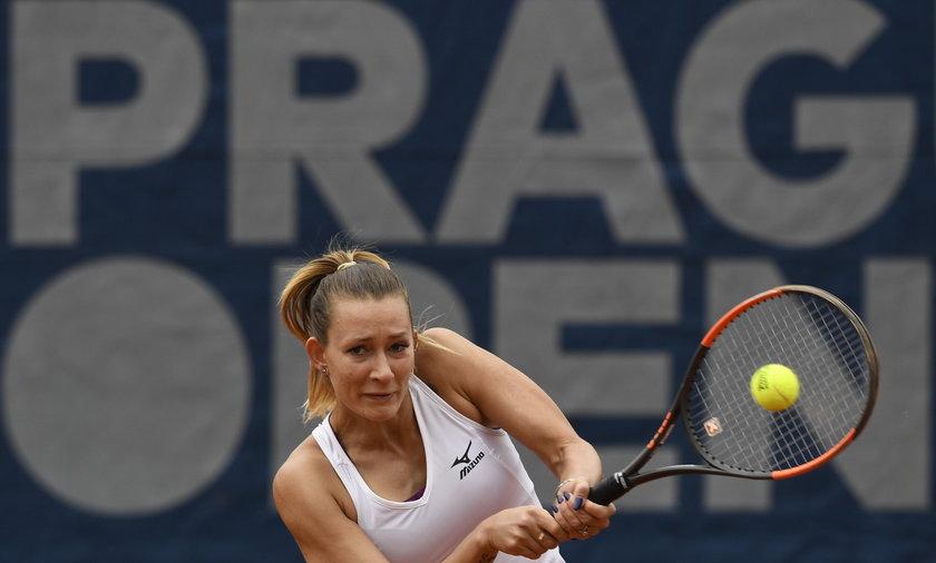 Jana Sizikowa została aresztowana w trakcie obecnego Franch Open. Jest podejrzana o ustawienie meczów w poprzedniej edycji Rolanda Garrosa.