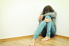 zlostavljanje 03 -313320935