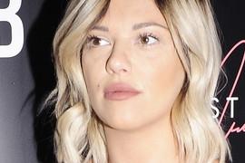 Kija Kockar progovorila o EMOTIVNOM STATUSU, a Luna Đogani će POBESNETI kad sazna šta je rekla o njenom ponašanju (VIDEO)