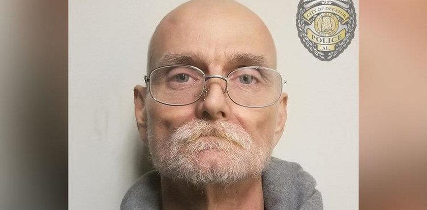 Umierający 53-latek wyjawił straszny sekret. Przez 25 lat ukrywał makabryczną prawdę