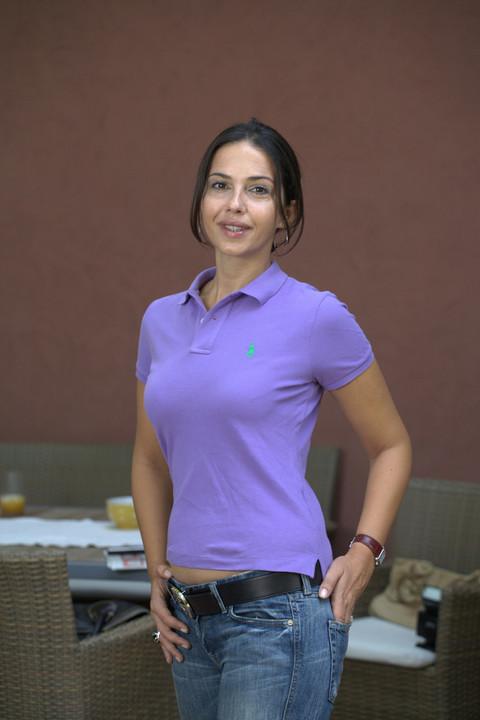 Nataša Ninković zapanjila onim što je rekla o svojoj branši: 'NEMA TU POŠTOVANJA!'