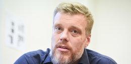 Zandberg: posłom trzeba obniżyć pensje