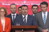 zaev_severna_makedonija_govor_vesti_blic_safe